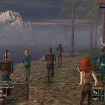 Скриншот Dragon Empires – Изображение 93