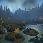 Скриншот World of Warcraft: Legion – Изображение 4