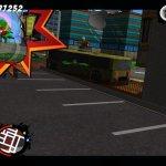 Скриншот City Bus – Изображение 15