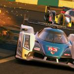 Скриншот Project CARS – Изображение 241