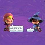 Скриншот Spooky Spirits
