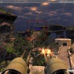 Скриншот Warhawk – Изображение 21