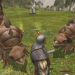 Скриншот Asheron's Call 2: Fallen Kings – Изображение 10