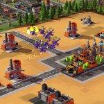 Скриншот 8-Bit Armies – Изображение 10