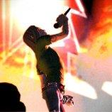 Скриншот Rock Band – Изображение 9