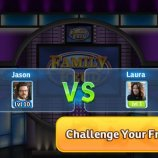 Скриншот Family Feud and Friends