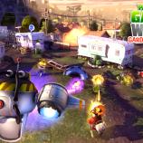 Скриншот Plants vs Zombies: Garden Warfare