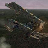 Скриншот First Eagles 2
