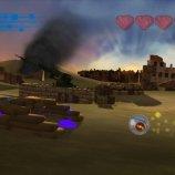 Скриншот FromPulse – Изображение 4