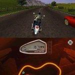 Скриншот Moto Racer DS – Изображение 25