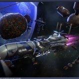 Скриншот Space Force: Rogue Universe