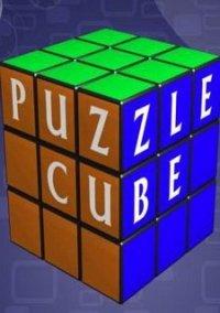 PuzzleCube – фото обложки игры