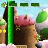 Скриншот Yoshi's New Island – Изображение 3