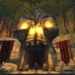 Скриншот Dungeons & Dragons Online – Изображение 332