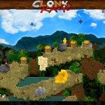 Скриншот Clonk Rage – Изображение 3