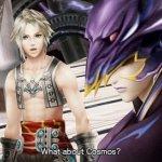 Скриншот Dissidia 012[duodecim] Final Fantasy – Изображение 112