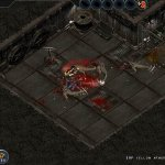 Скриншот Alien Shooter: Vengeance – Изображение 33