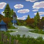 Скриншот Villagers and Heroes – Изображение 15