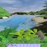 Скриншот StaudSoft's Synthetic World – Изображение 9