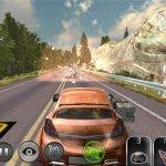 Скриншот Armored Car HD – Изображение 1