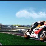 Скриншот MotoGP 13 – Изображение 19