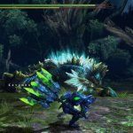 Скриншот Monster Hunter 3 Ultimate – Изображение 43