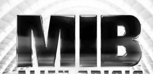 Men In Black: Alien Crisis. Видео #4