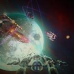 Скриншот Zigfrak – Изображение 4