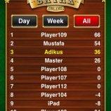 Скриншот BatakOnline