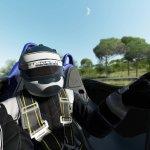 Скриншот C.A.R.S.: Community Assisted Race Sim – Изображение 58