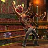 Скриншот Avatar Fire Pro Wrestling