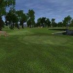 Скриншот Customplay Golf – Изображение 20