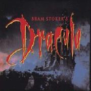 Обложка Bram Stoker's Dracula