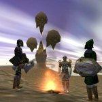 Скриншот Asheron's Call: Throne of Destiny – Изображение 29