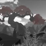 Скриншот Chapters of HUE: Autumn – Изображение 4