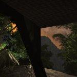 Скриншот Offroad: VR – Изображение 2
