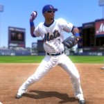 Скриншот Major League Baseball 2K8 – Изображение 4