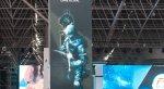 Cross Fire на World Cyber Games: хроника событий - Изображение 74