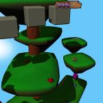 Скриншот Mulver – Изображение 13
