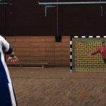 Скриншот IHF Handball Challenge 12 – Изображение 13