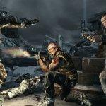Скриншот Call of Duty: Black Ops - Escalation – Изображение 22