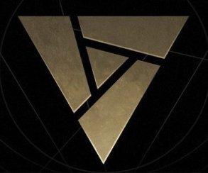 Valve анонсировала новую игру. Иэто, ксожалению, неHalf-Life3