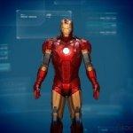 Скриншот Iron Man 3 – Изображение 3