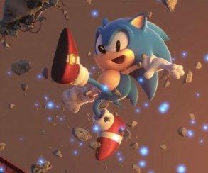 Наконец-то! Sega обещает возродить массу старых игровых серий
