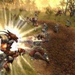Скриншот Untold Legends: Dark Kingdom – Изображение 30