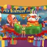 Скриншот Birthday Party Bash