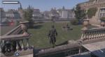 Следующая Assassin's Creed отправится в Париж XVIII века - Изображение 2
