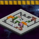 Скриншот Abrix for kids – Изображение 3