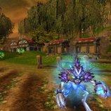 Скриншот Gates of Andaron – Изображение 7