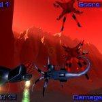 Скриншот Hellhog XP – Изображение 67